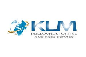 Svetovanje in poslovne storitve Klm-Galun