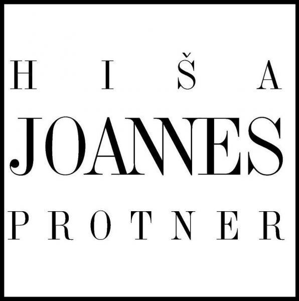 Hiša Joannes Protner