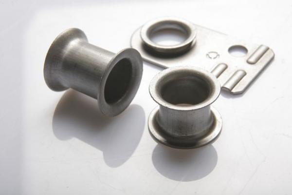 Orodjarstvo Kosec, izdelava orodij za preoblikovanje kovine