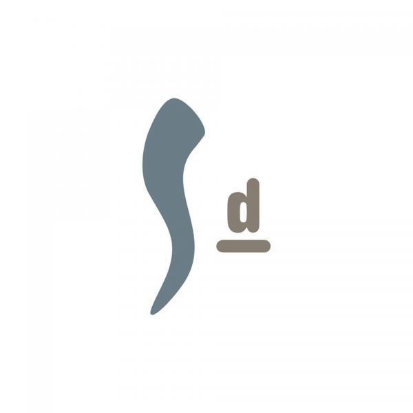 Stories Design, vrhunski izdelki uporabnega sodobnega oblikovanja