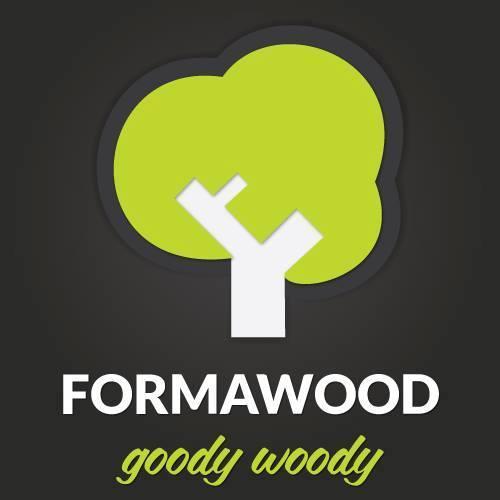 Pevc d.o.o., prodaja lesenih izdelkov za dom in gospodinjstvo