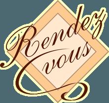 Slaščičarna in kavarna Rendez vous