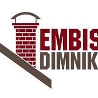 Embis dimniki, Emil Mešić s.p.