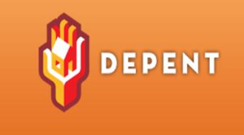 Depent d.o.o., vzdrževanje in upravljanje objektov