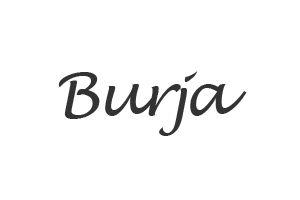 Gostinska oprema Burja