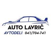 Avto Lavrič, avtovleka in servis vozil