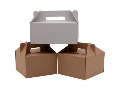 Kartonaža Munih, izdelava kartonske embalaže