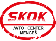 Avtocenter Skok