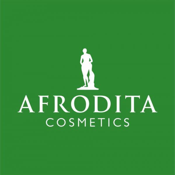 Kozmetika Afrodita