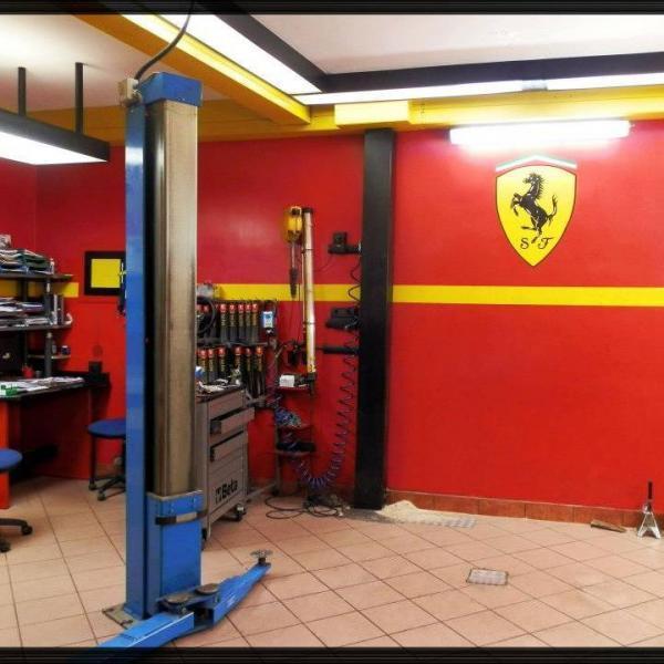 Avtomehanika Adriatika d.o.o.