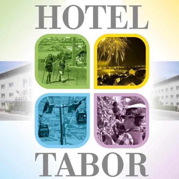 Hotel Tabor, Maribor