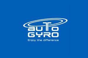 Auto-Gyro d.o.o., izdelava in razvoj Gyrocopterjev