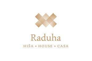 Restavracija Hiša Raduha