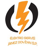 Elektro servis, Janez Dovžan s.p.