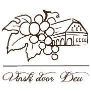 Vinski dvor Deu