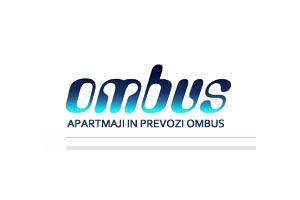 Apartmaji in prevozi Ombus