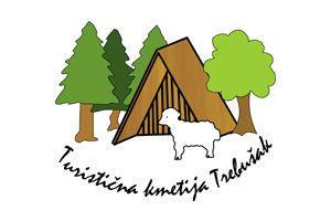 Turistična kmetija Trebušak