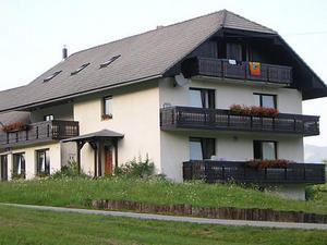 Apartmaji in sobe Kocjančič