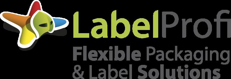LabelProfi, izdelava etiket