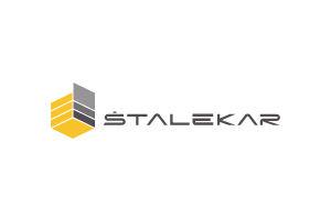 GEP Štalekar, grafično embalažno podjetje