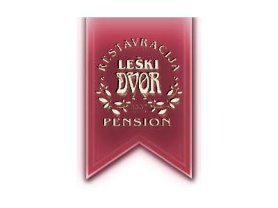 Penzion Leški dvor