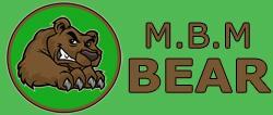 Bear m.b.m, Branko Medved s.p.