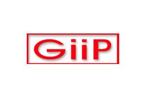 Gradbeni inženiring GiiP d.o.o.