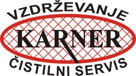Čistilni servis Karner
