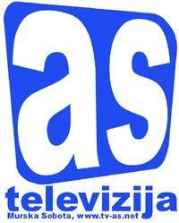 Televizija AS