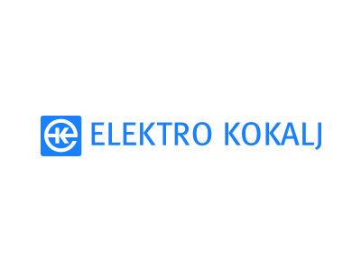 Elektro Kokalj, dobava in montaža toplotnih črpalk