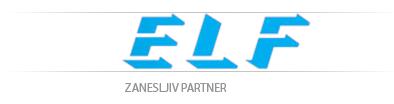 ELF Lampret Borut s.p., Izdelava PE vrečk in folij