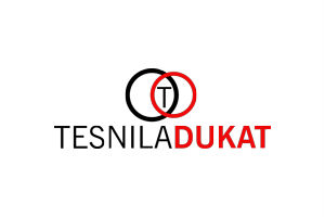 Tesnila Dukat