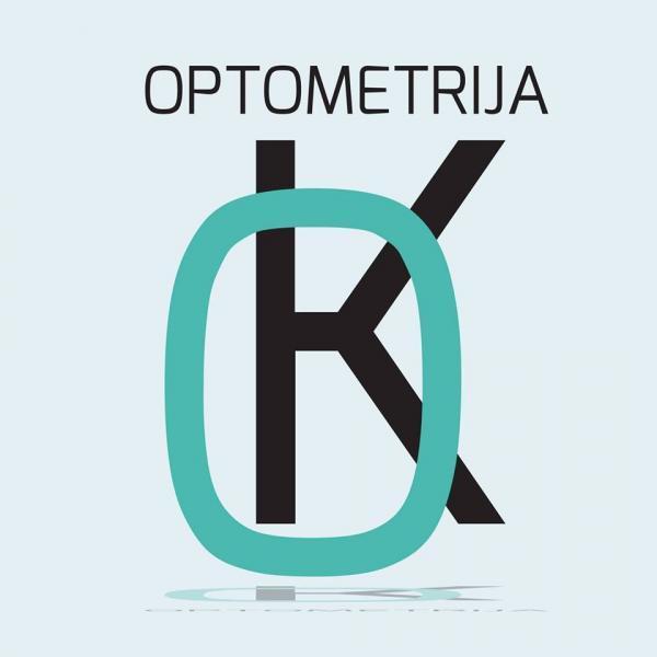 Optika Klinc