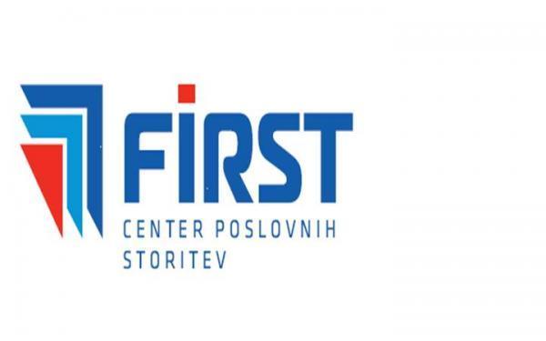 First Knjigovodske storitve Bojan Strmčnik, s.p.