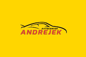 Avto center Andrejek