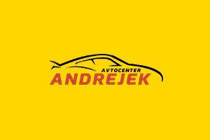Avto center Andrejek