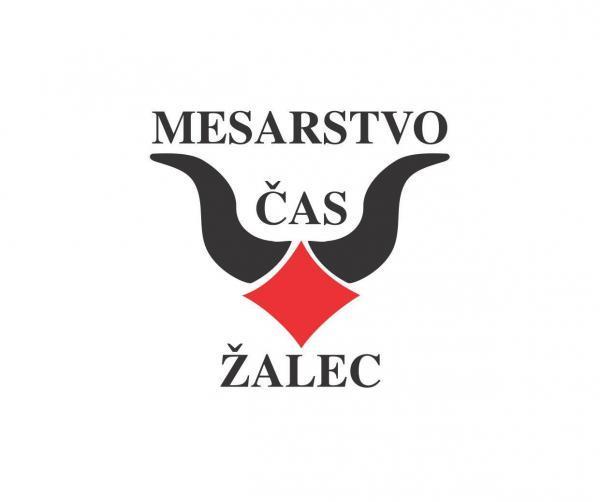 Mesarstvo Čas, Boštjan Čas s.p.