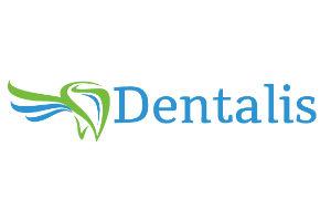 Zobna ordinacija Dentalis