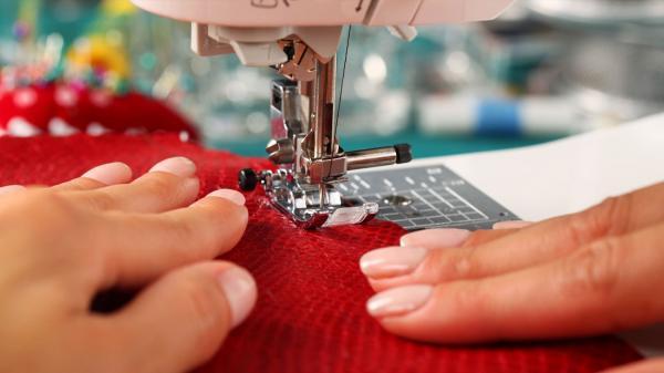 Šivanje tekstilnih izdelkov Mojca Cerkovnik, s.p.
