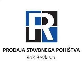 Prodaja stavbnega pohištva, Rok Bevk s.p.