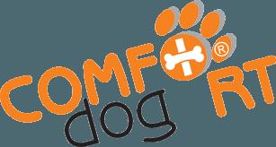 Comfort Dog Plus, oskrba za male živali