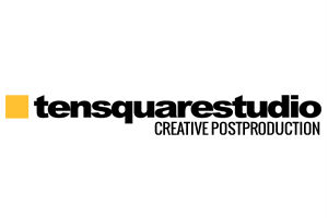 TenSquareStudio, video produkcija