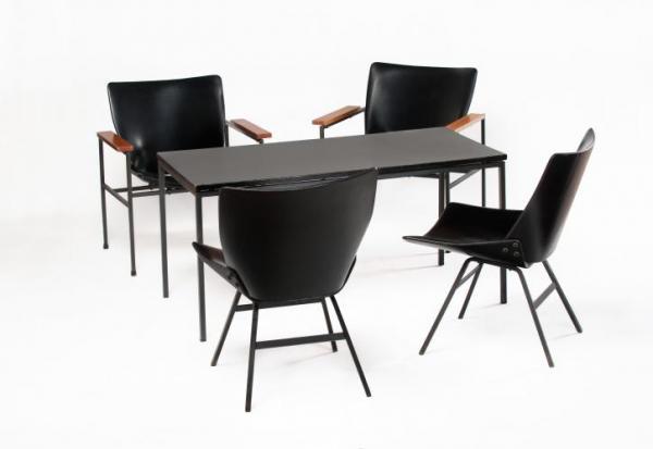 Forma6, industrijsko oblikovanje, Peter Rojc s.p.