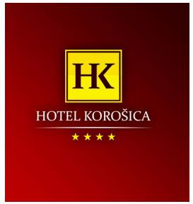 Hotel Korošica