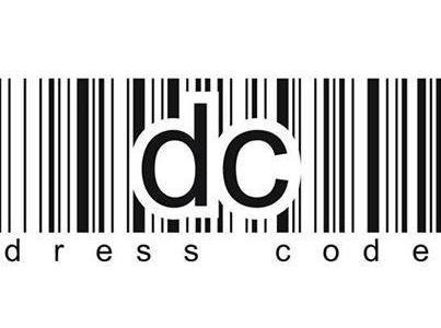 Trgovina z oblačili Dress Code, Mirella Cvetko s.p.