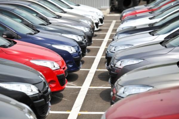 Avtocom odkup in prodaja rabljenih vozil