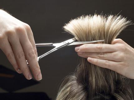 Hair studio frizerstvo Barbara Podnar s.p.