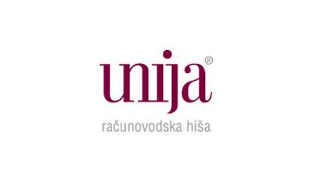 Računovodske storitve Unifakt