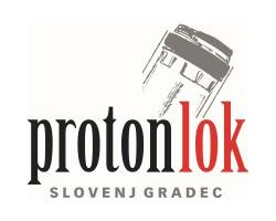 Proton–Lok d.o.o., izdelava cevnih zračnih sistemov