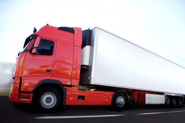 Žeg - trans, avtoprevozništvo